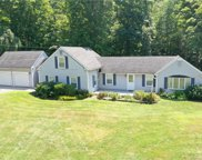 372 Mountain  Road, Somers image