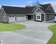 106 Vineyard Ridge Drive Unit 15, Traverse City image