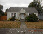4812 S L Street, Tacoma image