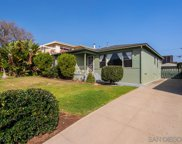 4320 Orchard Avenue, Ocean Beach (OB) image