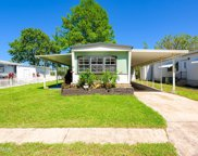 22 Elda Lane, Port Orange image