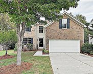 446  Sugar Maple Drive, Tega Cay image