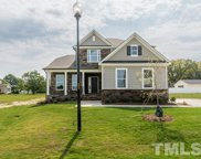 8305 Cannon Grove Drive, Willow Spring(s) image
