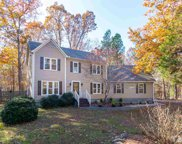 1200 Highland Trail, Chapel Hill image