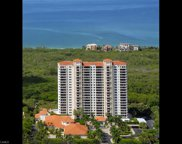 7425 Pelican Bay Blvd Unit 1102, Naples image