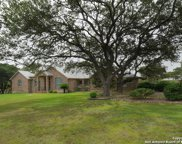 26017 Lewis Ranch Rd, New Braunfels image