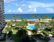 5100 N Ocean Blvd Unit 713, Lauderdale By The Sea image
