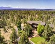 64085 Tanglewood, Bend, OR image