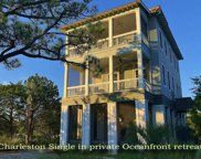 27 Planter's Retreat, Edisto Island image