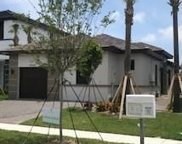 4948 Whispering Way, Dania Beach image
