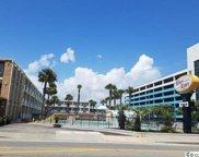 1600 S Ocean Blvd. Unit 114, Myrtle Beach image