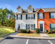 5170 Hickory Hollow Pkwy Unit #179, Antioch image