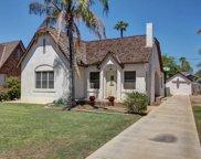 526 W Coronado Road, Phoenix image