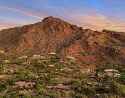 5405 E San Miguel Avenue Unit #41, Paradise Valley image