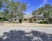 14533 Woodland Hills Dr, Red Bluff image