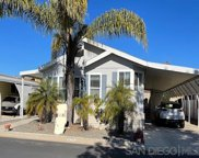 276 El Camino Real Unit #54, Oceanside image