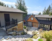 130 Oceanview Place, Lions Bay image