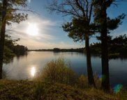 1491 EAST SHORE TRAIL, Wisconsin Rapids image