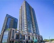 5025 Four Springs Ave Unit 502, Mississauga image