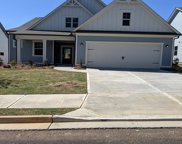 216 William Creek Drive, Holly Springs image