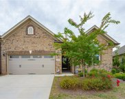 677 Piedmont Crossing Drive, High Point image