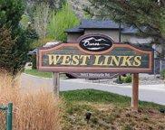 3665 Westsyde Road Unit 38, Kamloops image