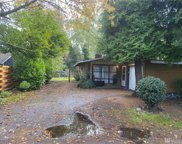 927 SW 132nd St, Burien image