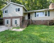 104 Willow St, Lindale image