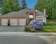 15920 33rd Ave SE, Mill Creek image