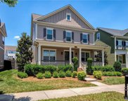 15716  Weeping Valley Drive, Pineville image