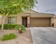 674 S Laveen Drive, Chandler image