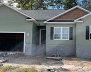 1305 Collins Park St., Conway image