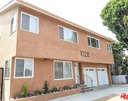 1028   E 3Rd Street, Long Beach image