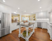 4124 Deep Valley Drive, Dallas image