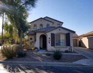 21079 E Tierra Grande --, Queen Creek image