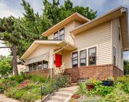 630 E 35th Street, Minneapolis image