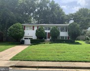 6367 Old Dominion   Drive, Mclean image