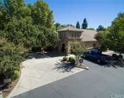 145     Mission Ranch Boulevard, Chico image