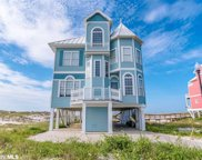 221 Dune Drive, Gulf Shores image