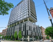 400 W Huron Street Unit #1101, Chicago image