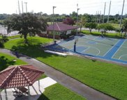 6879 NW 27th Ct, Margate image