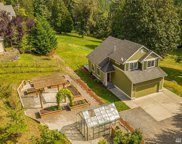 3127 38th Ave NW, Gig Harbor image