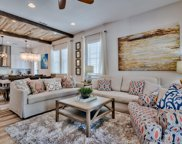 77 W W Endless Summer Way, Inlet Beach image