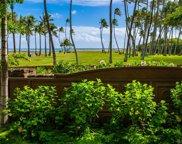 4908 Kahala Avenue, Oahu image
