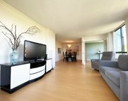 121 Tenth Street Unit 902, New Westminster image