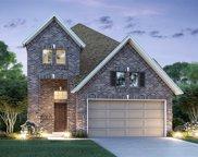 14223 Valverde Point Lane, Houston image