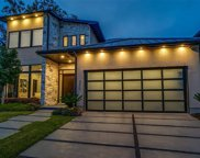 6615 Green Knoll Drive, Dallas image