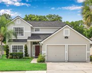 645 Remington Oak Drive, Lake Mary image