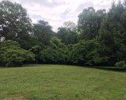 7200 Westhampton Place Unit 1, Knoxville image