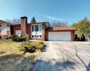 2532 Bloomington Rd, Whitchurch-Stouffville image